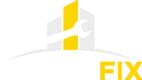 Logo Mister Fix