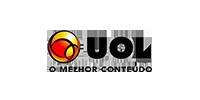 logo-uol