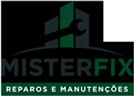 Mister Fix – Marido de Aluguel e Manutenção